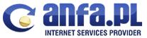 anfa-logo-white