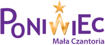 logo-poniwiec