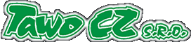 logo_tawocz1